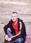 Timur, 41, Kazan