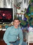 Aleksey, 36  , Borisoglebsk