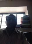 Omprkash Fendar, 51  , Nagpur