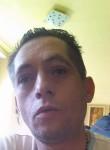 Ahmeti, 44  , Grenzach-Wyhlen
