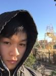 Minh Hoàng, 27, Tomioka