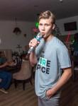 Andrew, 19  , Yekaterinburg