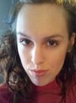 Tanya, 29  , Stavropol