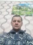 Vladimir, 47  , Donskoy (Rostov)