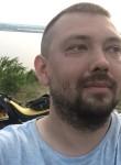 Dmitry, 31  , Zarubino (Primorskiy)