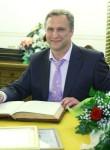 valery, 50 лет, Пушкино