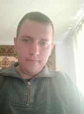 Dima, 30, Russia, Mozdok