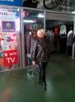 Olga, 65  , Orenburg