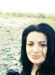 zulfiya, 37  , Malgobek