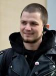 Ivan, 28  , Khimki
