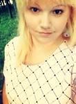 Tanya Smirnova, 26  , Kholm-Zhirkovskiy