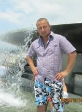 Сергей, 38, Россия, Таштагол