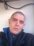 Andrey, 33  , Tynda