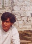 Yuksel, 58  , Vienna