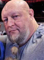 Andrey  Zilotov, 57, Russia, Saint Petersburg