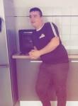 Lucas, 18  , Valenciennes