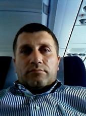 ersan, 49, Ukraine, Khmelnitskiy