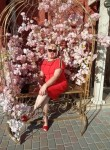 Anna, 55  , Volgograd