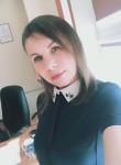 Irishka, 32, Yuzhno-Sakhalinsk