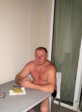 victor, 51, Estonia, Tallinn