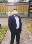 Akraman, 35  , Gudermes