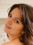 Ольга, 37 лет, Йошкар-Ола
