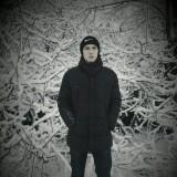 Іgor, 22  , Vinnytsya