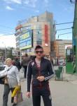 Nikolay, 34  , Barabinsk