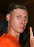 Alexsashka, 43, Glazov