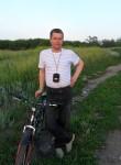 Aleksandr, 52, Ulyanovsk