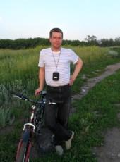 Aleksandr, 52, Russia, Ulyanovsk