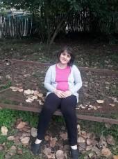 Mia, 48, Georgia, Batumi