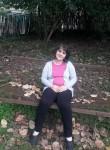 Mia, 48  , Batumi