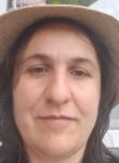 Mia, 47  , Batumi
