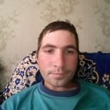 Maksim , 30  , Izmayil