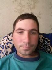 Maksim , 31, Ukraine, Izmayil