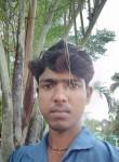 Sonu Kumar, 19  , Ludhiana
