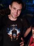 Demyan, 21  , Kakhovka
