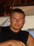 Jek, 41  , Kalachinsk