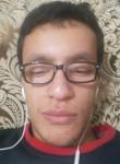 Hossam eldin, 18, Bishkek