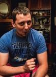 Aleksey, 33, Volgograd