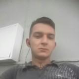 Ταξιαρχης, 22  , Kalymnos