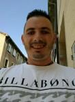 Jonatan, 30  , Mungia
