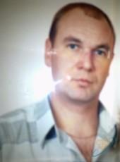 Vadim, 44, Russia, Dzerzhinsk