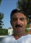 Nikolya, 61  , Nou Barris