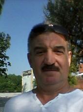 Nikolya, 62, Spain, Nou Barris