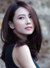 郑国胜, 33, China, Fuding