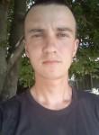 Aleksandr, 30, Mykolayiv