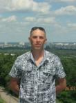 Oleg, 38  , Borispil