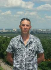 Oleg, 39, Ukraine, Borispil